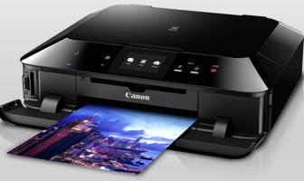 2015 Pixma Mg7170 Review Best Inkjet Printer Printer Printer Driver