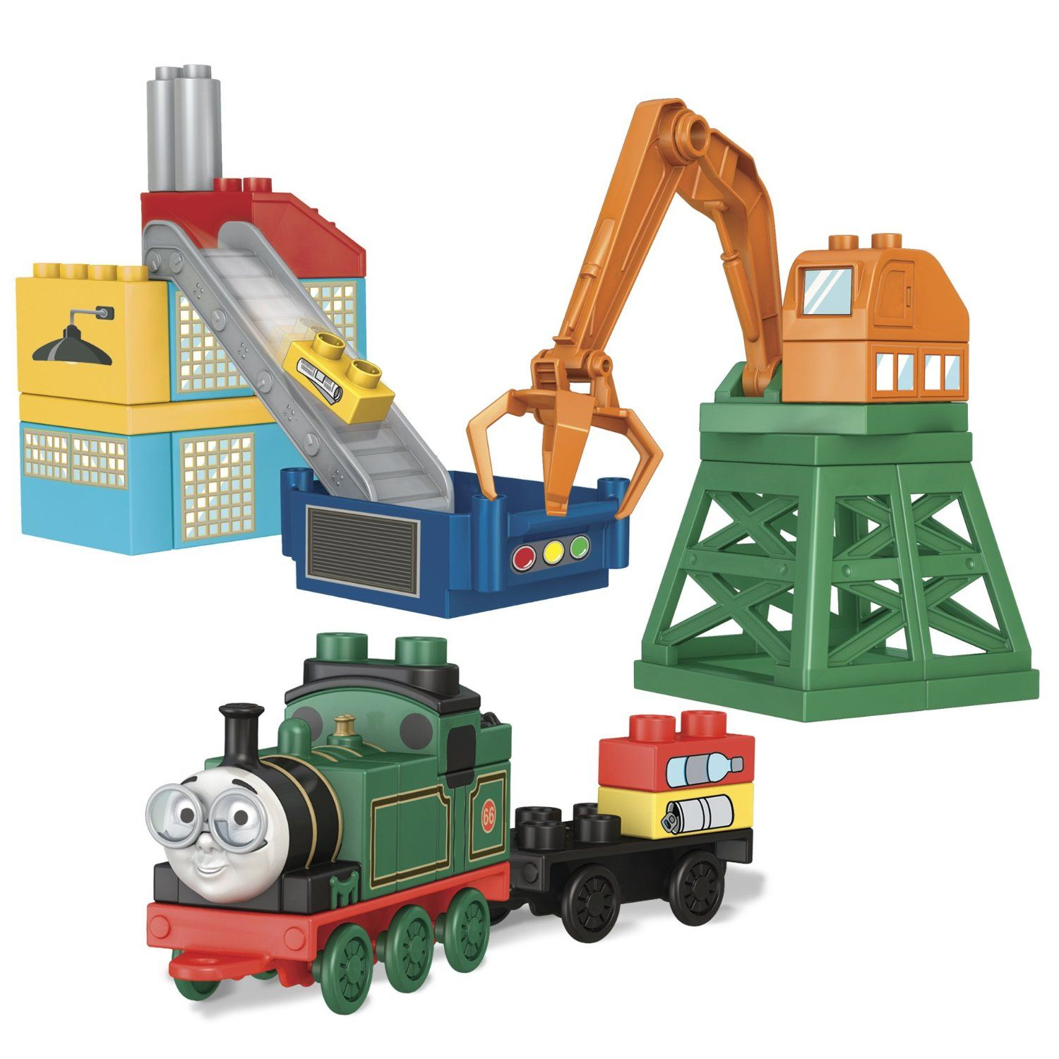 Thomas Friends Whiff S Messy Day Thomas The Tank Engine Beautiful Mermaids Indian Food Recipes Vegetarian