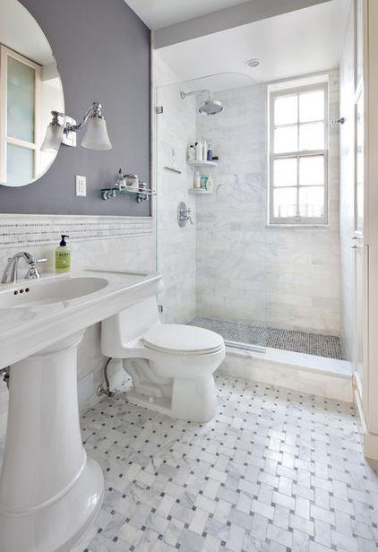 laundry room bathroom combination designs | Bathroom Ideas