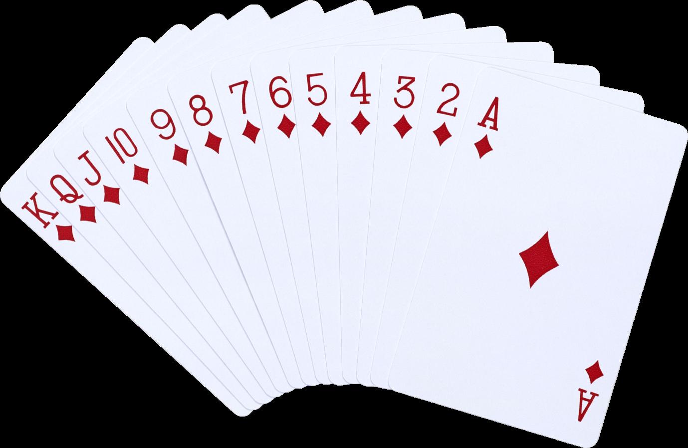 Tervetuloa Casinohuone kampanjakoodi –sivustollemme. Täältä löydät runsaasti tietoa kaikesta nettikasinoihin liittyvästä. Tässä artikkelissa käsittelemme muun muassa seuraavia aiheita: nettikasinot, parhaat bonuskoodit vuonna 2017, isoimmat ilmaiskierrokset, kampanjakoodit 2017 ja uusimmat pelit jota voit pelata Casinohuoneella  casinohuone-kampanjakoodi, http://casinohuone-kampanjakoodi.com/