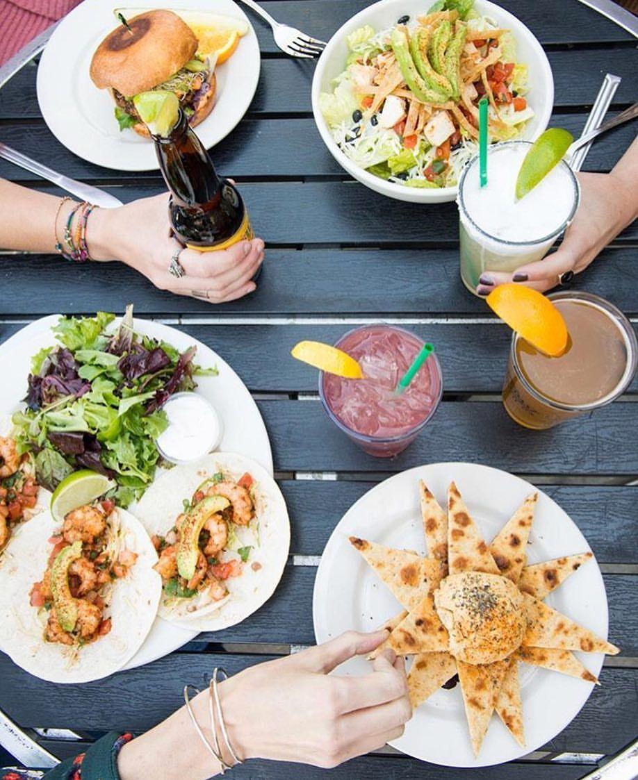 Start Your Memorial Day Weekend Off Right Kayakkafe Whattodoinsav Eatkayak Savannahrestaurant Kayakkafe Savannah Chat Cheese And Wine Party Eat