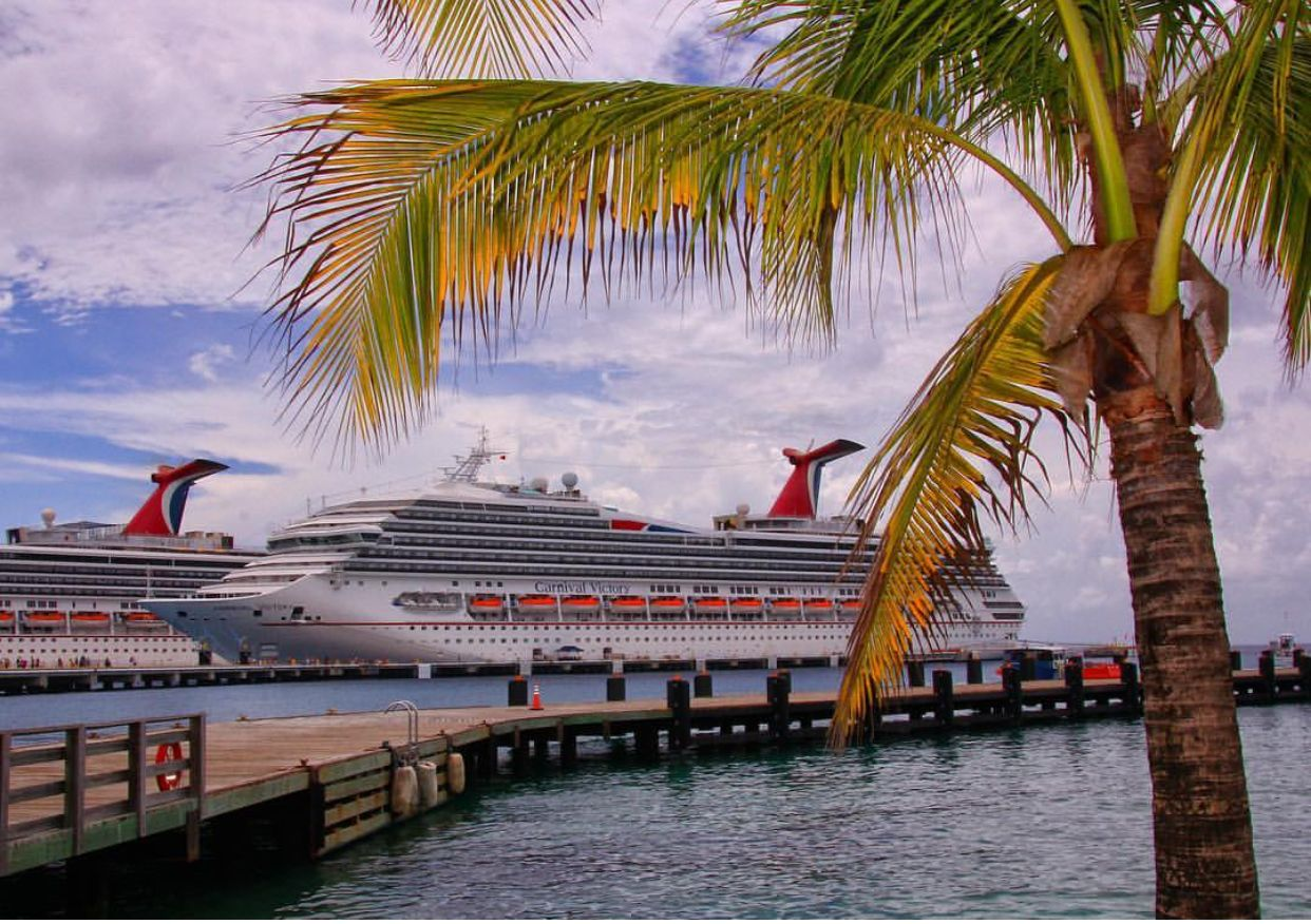 Victory   Cruise Planner with Sherry   Pinterest