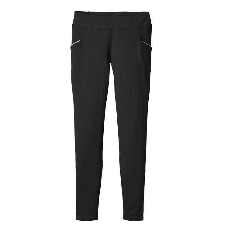 Big product image of Gere 2.0 Pants Regular W's | Cohabitation | Unowned  Sporty | Pinterest | Outdoor pants, Sporty and Times