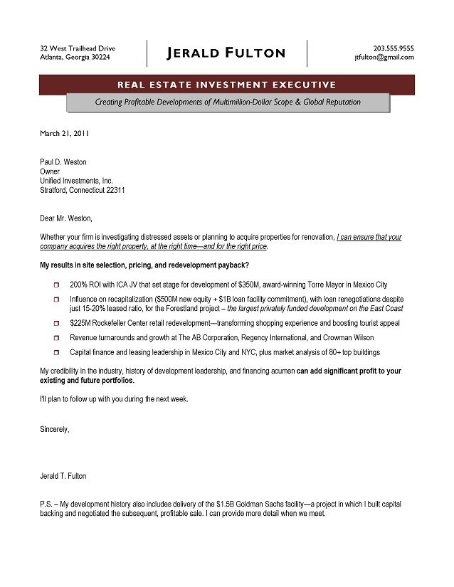 cover letters examples trend shopgrat document blog letter - winning cover letters