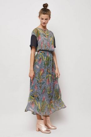 fcb9ddffb52e3 Gorman Online :: All - AW17   Style // Antipodean style file   Tops ...