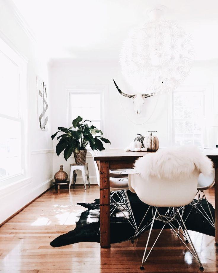 41++ Black fuzzy living room rug ideas in 2021