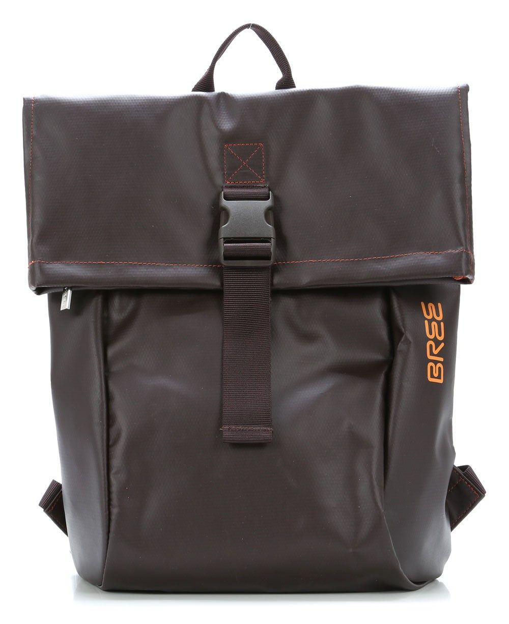 Wardow Com Bree Punch 92 Rucksack Braun 40 Cm Taschen Leder Kuriertaschen Und Aktentaschen