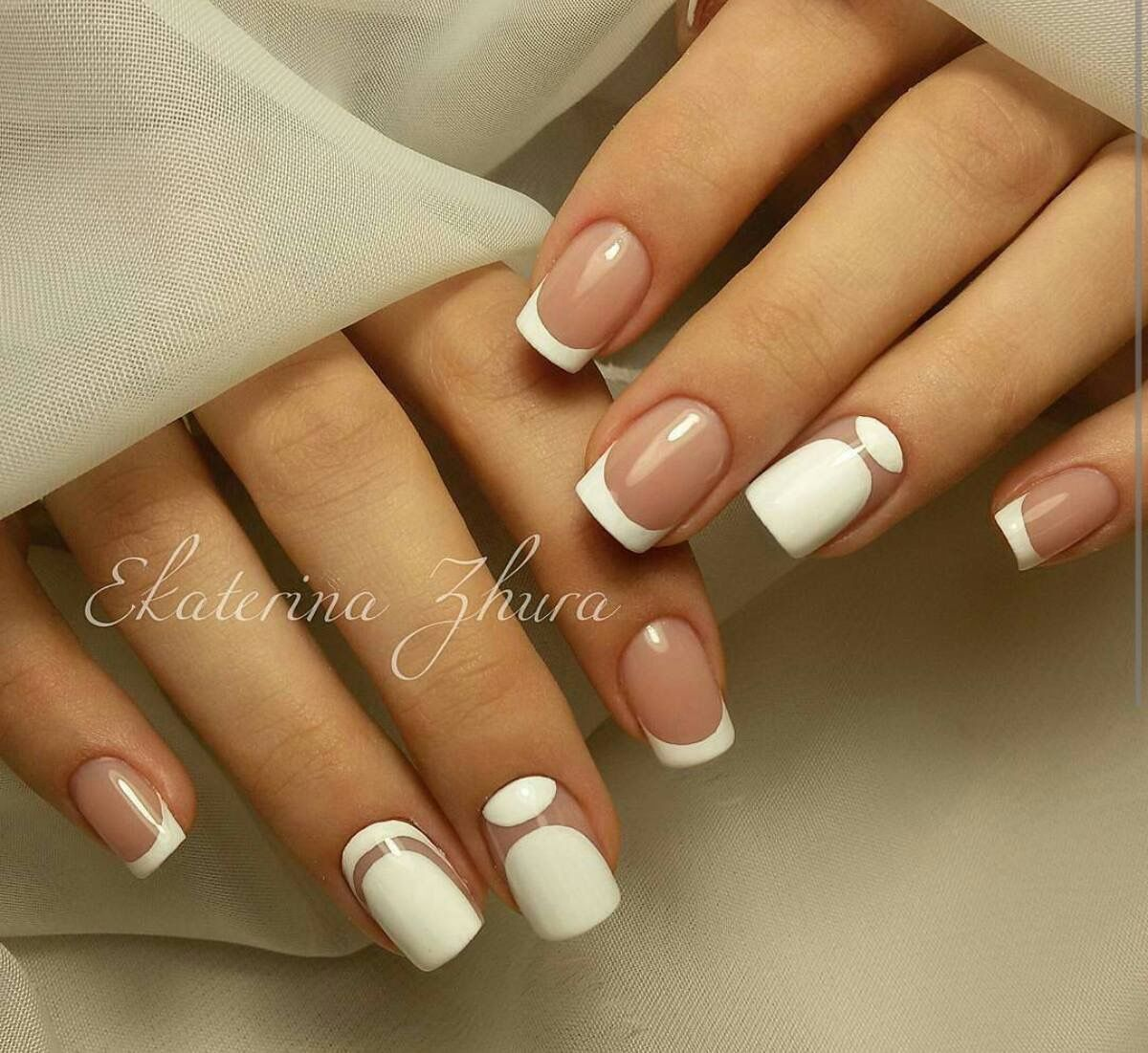 Pin by Маша Иванова on маникюр | Pinterest | Nails games and Makeup