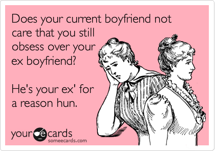 Pin By Kelly Herzing On Funny Stuff Funny Relationship Quotes Ecards Funny Funny Quotes