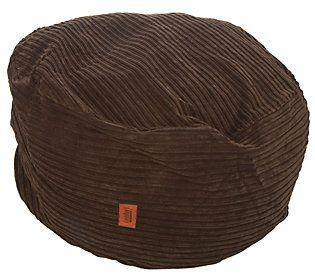 Wondrous Cordaroys Twin Size Convertible Bean Bag Chair By Lori Inzonedesignstudio Interior Chair Design Inzonedesignstudiocom