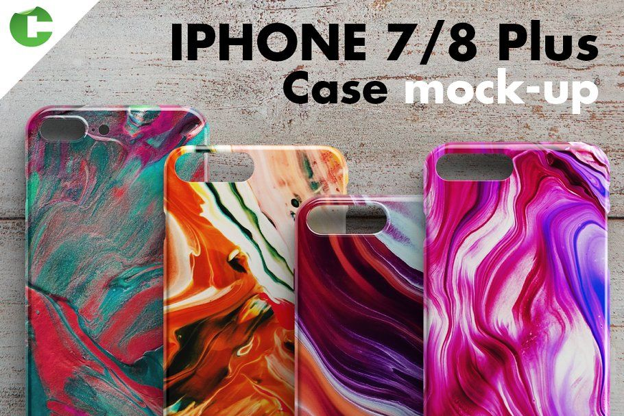 Download Phone 11 Pro Clear Case Mock Up Design Mockup Free Free Packaging Mockup Free Psd Mockups Templates