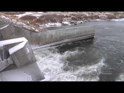 Tailwaters - YouTube