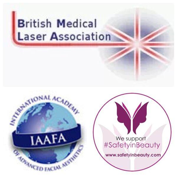 International academy of advanced facial aesthetics