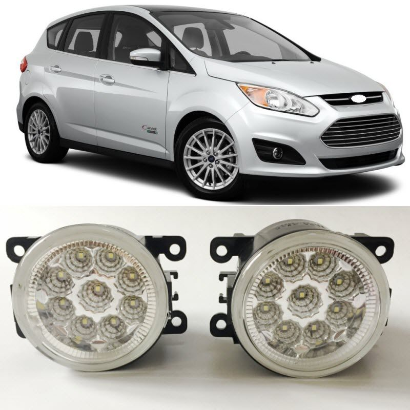 24++ Ford c max styling ideas in 2021