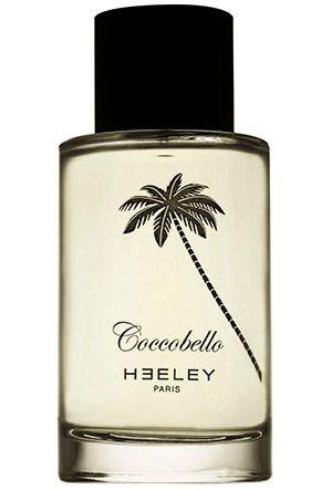 Coccobello James Heeley for women