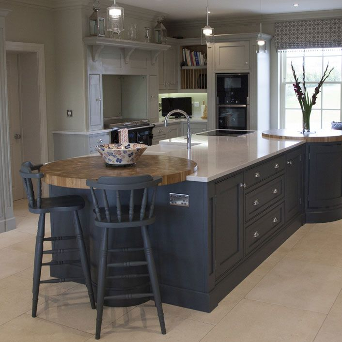 Best Image Result For Hardwick White Kitchen Kitchen Kitchen 640 x 480