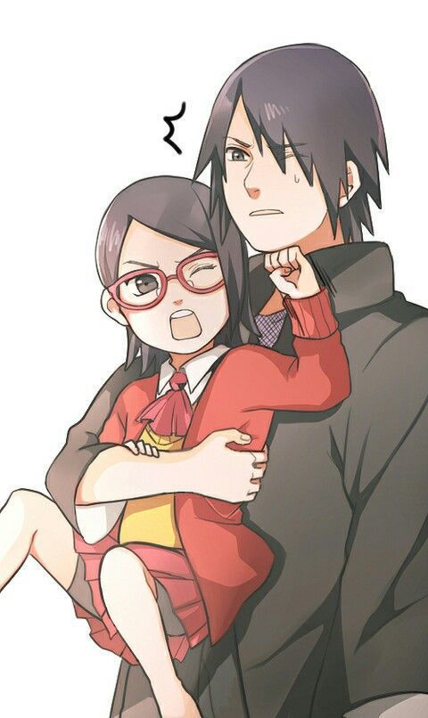 Image in   Naruto   collection by SG on We Heart It