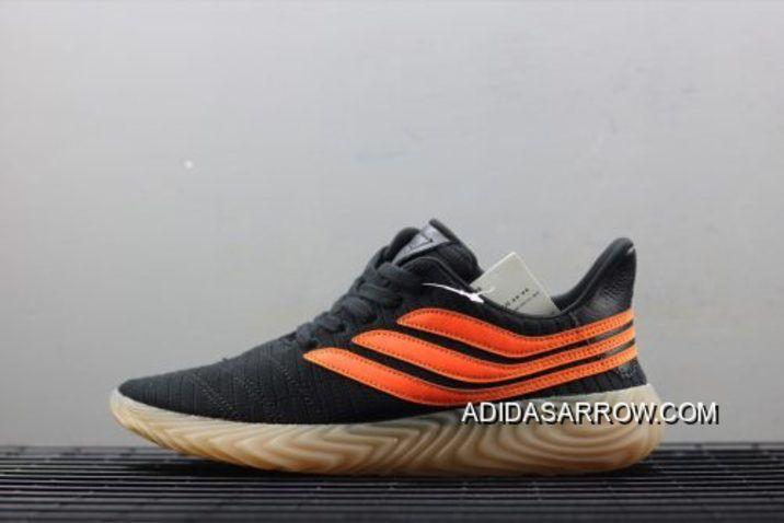 low priced 5e87b bdc0b 721350065291537877847239817338192829 Fasion NIke Shoes Sneakers FreeShipping