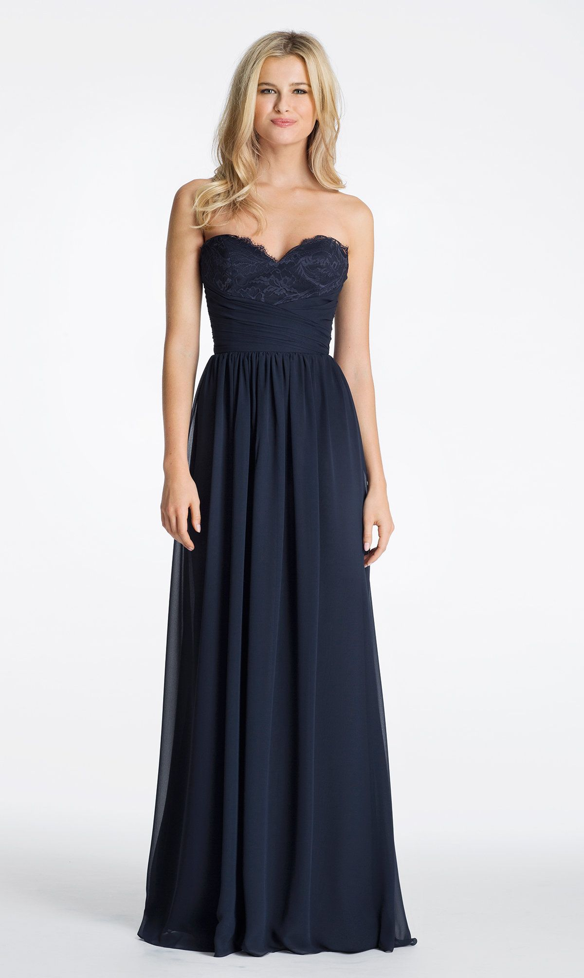 Best wedding dresses for short waisted  Style  Alternate View  Wedding Party Attire  Ladies