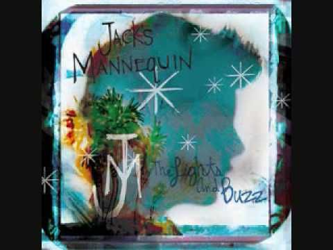 Christmas Vacation Soundtrack.Christmas Vacation Soundtrack Mystical Brandforesight Co