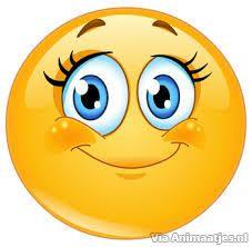 Emoji Verlegen