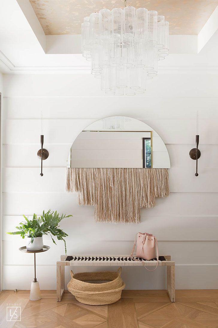 Дизайн и проектирование интерьеров декорирование 113