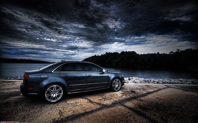 B7 Audi Rs4 Audi Audi Cars Audi Wallpaper