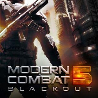 Modern Combat 5 Apk And Obb File Download Hack Modern Combat 5 Modern Combat 5 Hack Apk Modern Combat 5 Apk Download Modern Combat 5 O Time Hacks Combat Modern