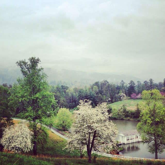 The 25 Best Smoky Mountain Resorts Ideas On Pinterest