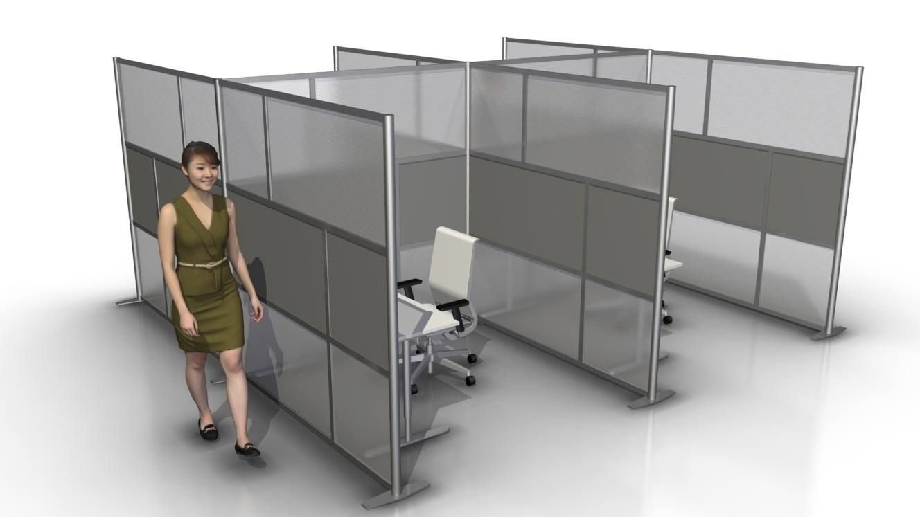 office room dividers partitions. Explore Room Partitions, Office Partitions And More! Dividers T