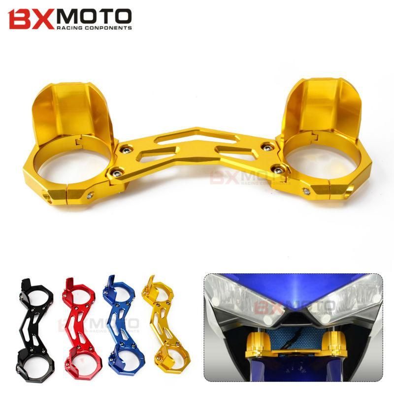 2016 New Arrival Accessories For Motorcycles Balance Shock