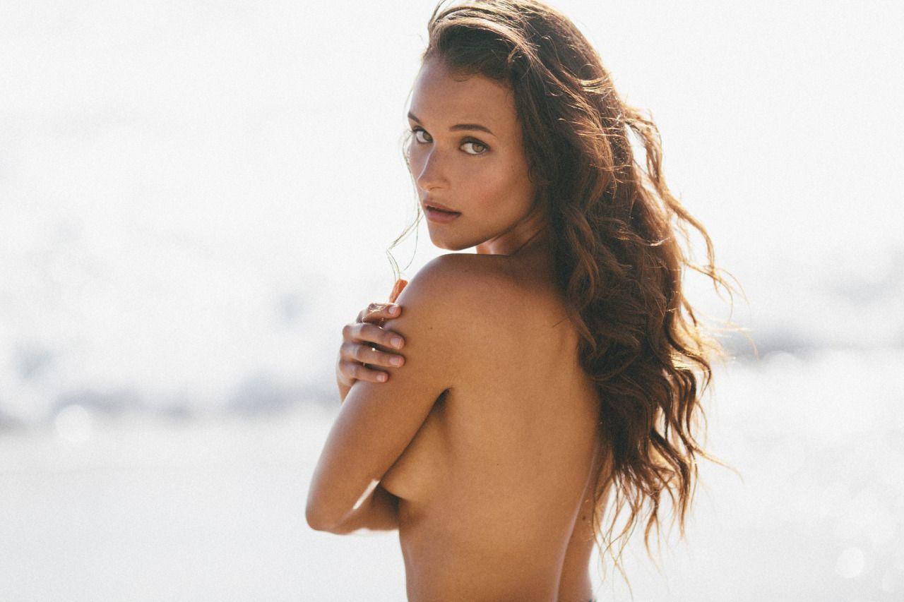 Hacked Alex McGregor nude photos 2019