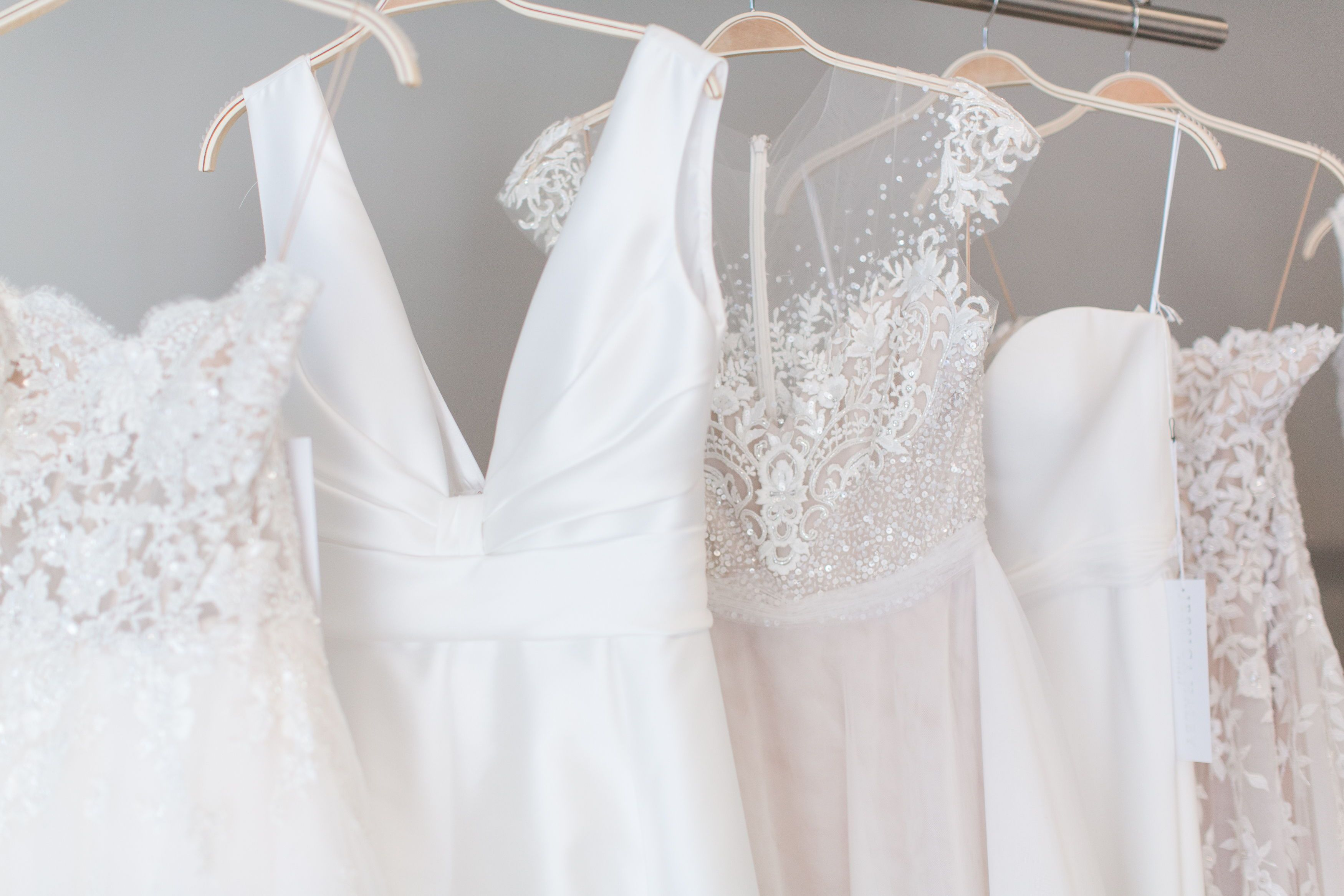 Instead Of Putting My Wedding Dress In A Box Hidden In The Attic Or Possibly Selling It I Had It S Wedding Dress Frame Wedding Dress Display Wedding Keepsakes