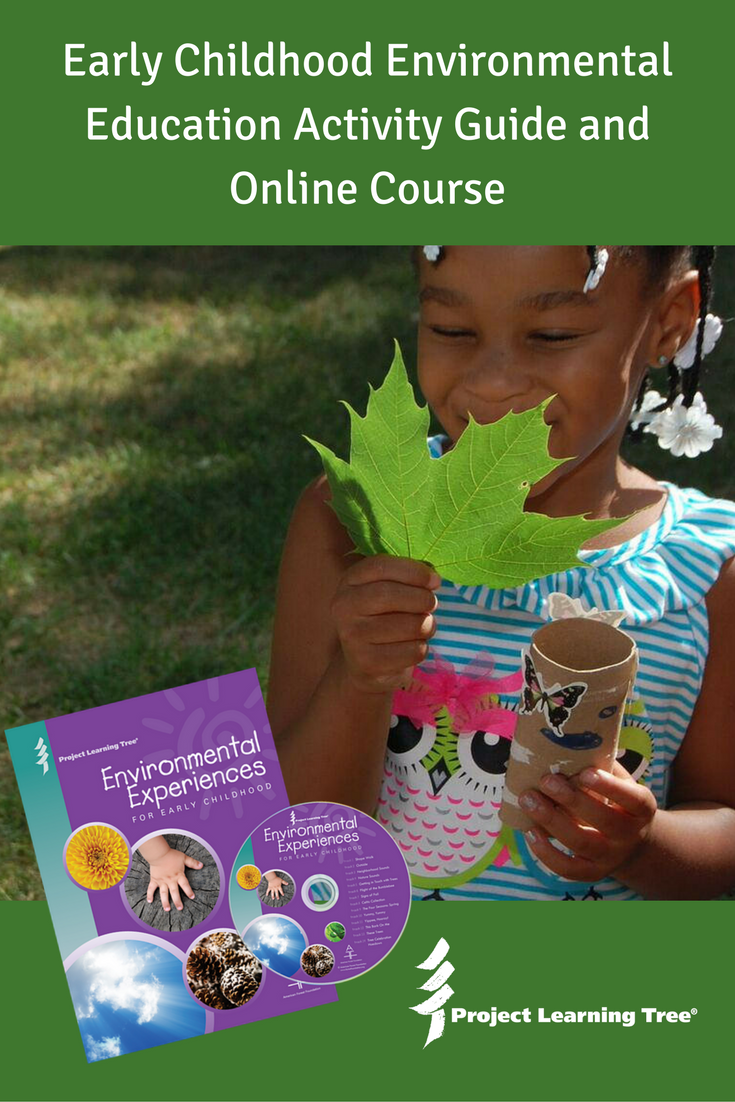 Early childhood e book and online course project learning trees early childhood e book and online course project learning trees early childhood materials includes 1betcityfo Image collections