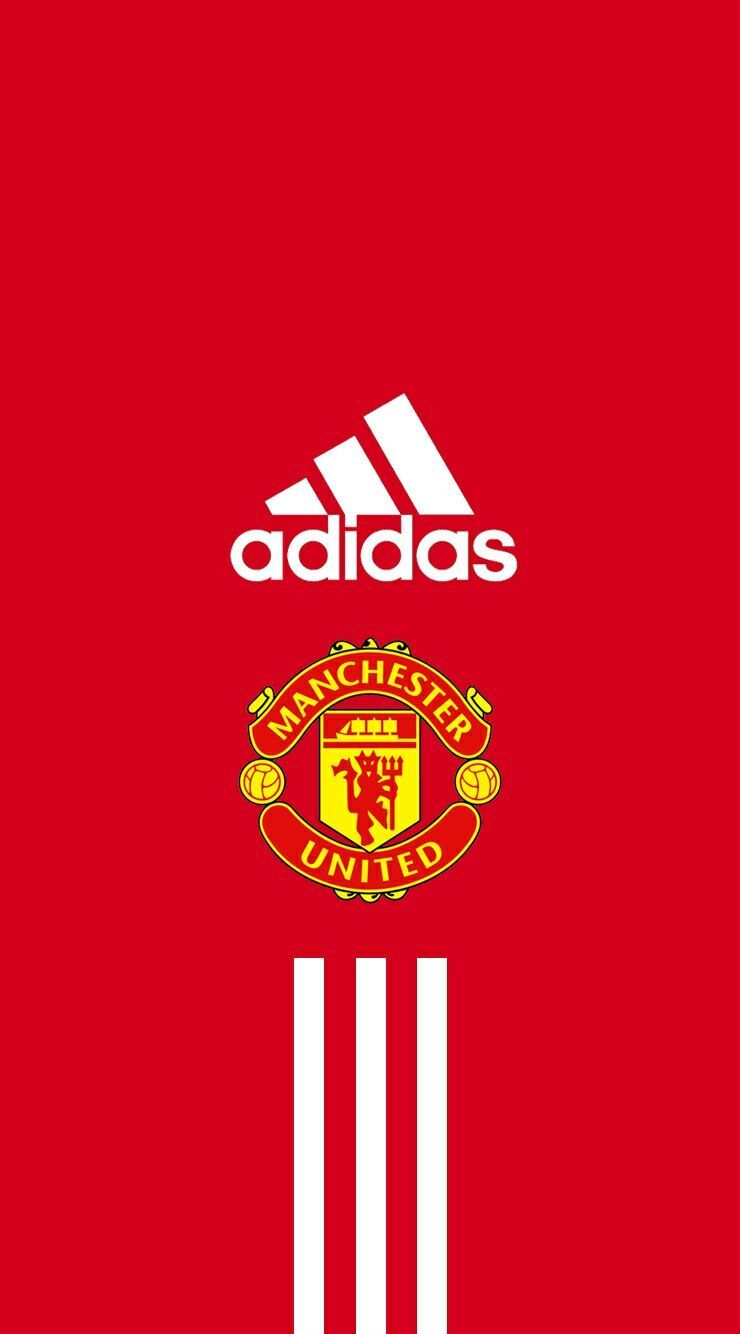 Most Good Looking Manchester United Wallpapers IPhone manchester united iphone wallpaper hd
