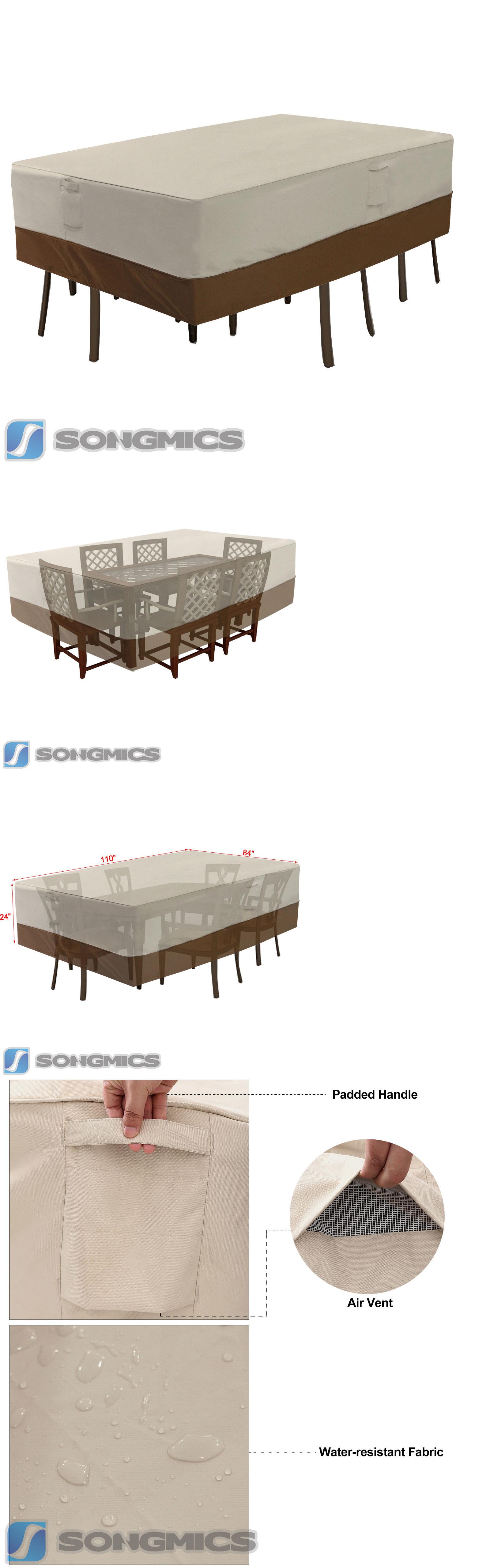ce7bd1f52dd6f79ec7816630bd21def0 Top Result 50 Unique Waterproof Patio Furniture Covers Pic 2017 Iqt4