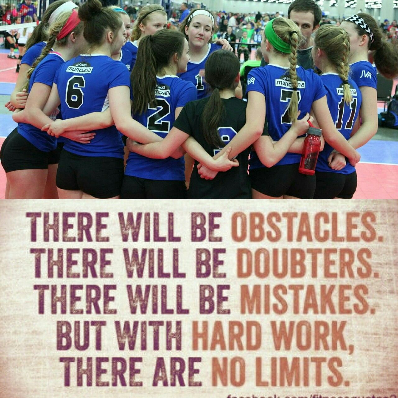 On The Countdown 2 Days Aau Volleyball Nationals Occc Orlando Fl Muncianavipers Aau Volleyball Volleyball Quotes Volleyball Inspiration