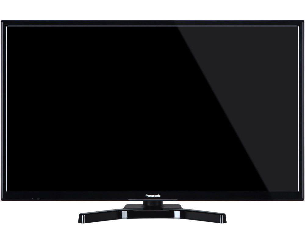 Ebay Led Tv Panasonic Tx 32ew334 Led Tv Flat 32 Zoll Dvb T2 C S2 Hd Tuner Eek A Eur 227 00 Angebotsende Donnerstag Mit Bildern Fernseher Wolle Kaufen Ebay