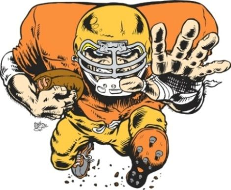fantasy football logo creator free pti fantasy football