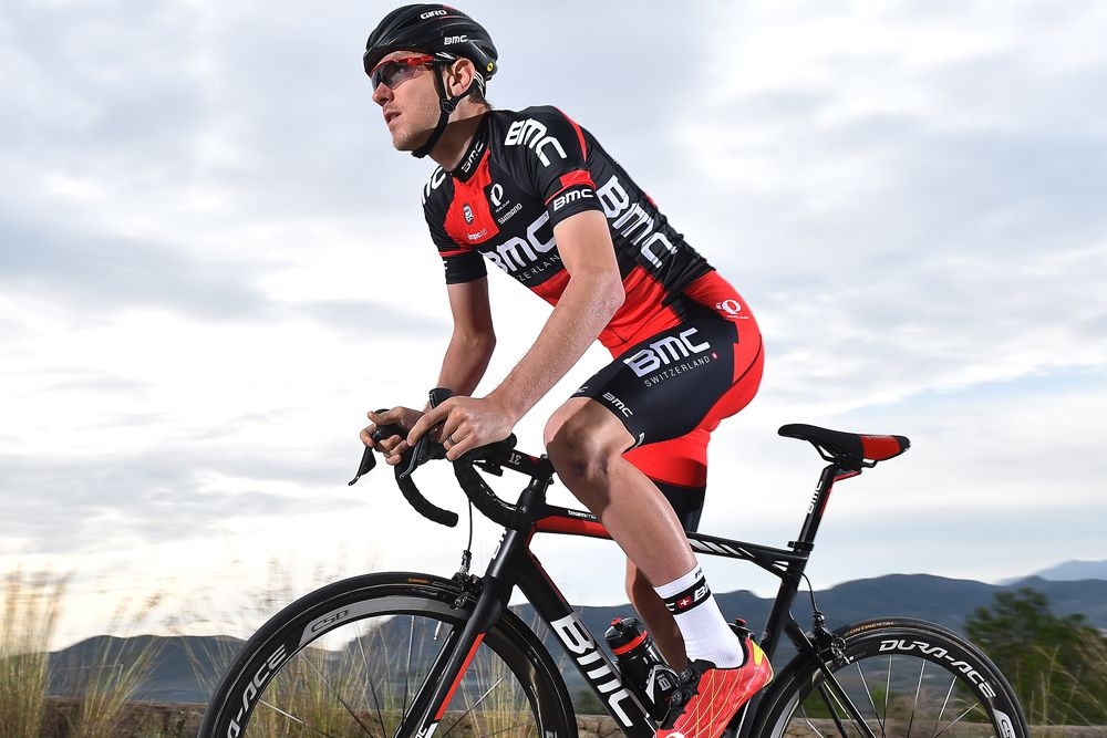 Pro Cycling Tour De France