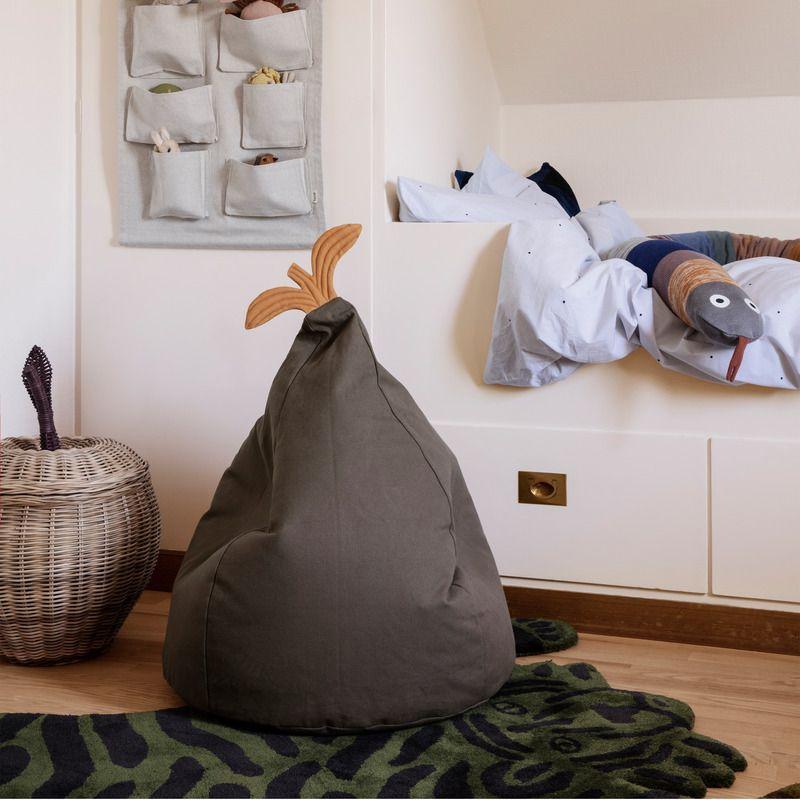 Kids Bedroom Furniture Playroom Decor, Children's Playroom Furniture