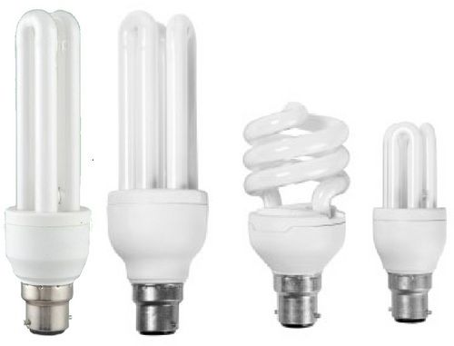 Bajaj Tube Lights And Blubs Tube Light Light Bulb Lights