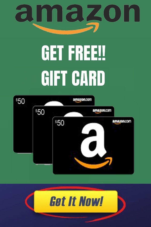 Amazon Gift Card Code Generator Win Amazon Gift Card Free Get A Amazon Amazon Gift Card C Amazon Gift Card Free Best Gift Cards Gift Card Deals