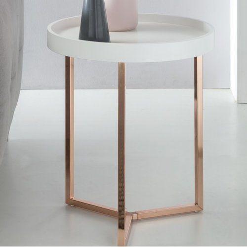 Be Pure Home Sasha Side Table Coffee Table Side Table Coffee