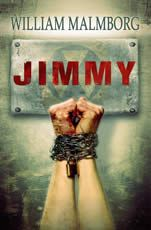 'Jimmy' and 69 More Kindle eBook Downloads on http://www.icravefreebies.com/