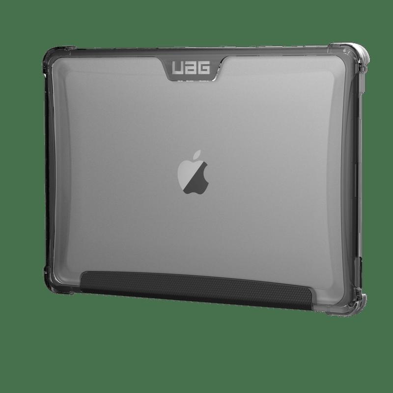 Personalize Your Macbook Air With Uag S Plyo Series Urban Armor Macbook Air Macbook