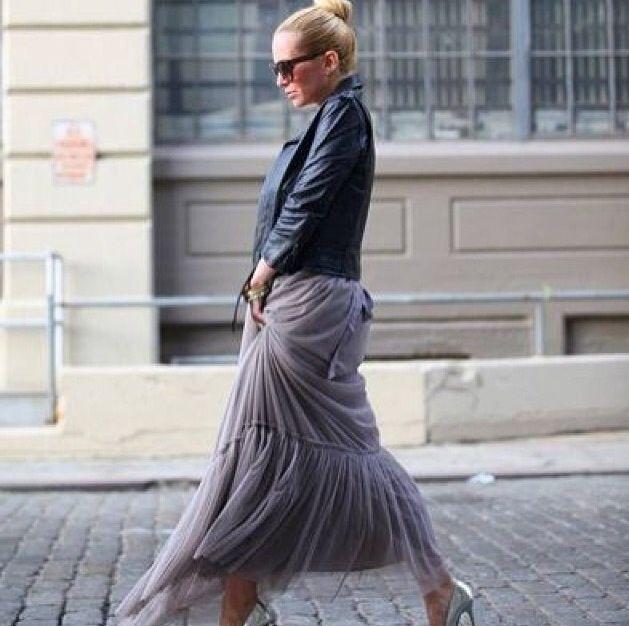 """unübertreffliche Outfits - Seite 335 - Zeigt mir die schönsten Outfits die ihr je gesehen habt! Outftis bei denen man denkt: """"WOW!"""" egal für..."""
