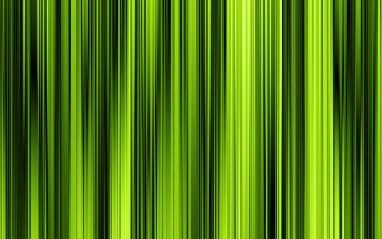 Free Download Hd Green Wallpapers For Windows And Mac Systems X Green Wallpaper Hd  Wallpapers Adorable Wallpapers