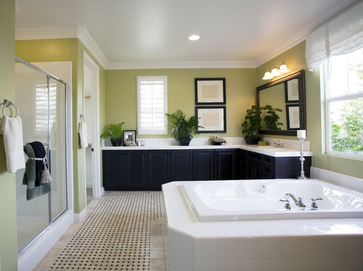 Innovative Ideas Bathroom Remodel Estimate Bathroom Remodeling Costs - How to estimate a bathroom remodel