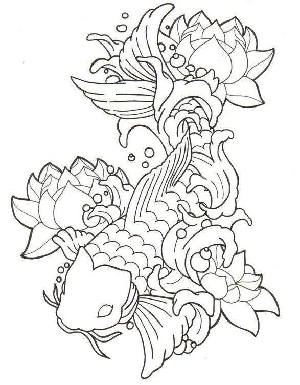 3ed8957c597242600fd92bb9cab7da2a.jpg (587×752) | Tattoo | Pinterest ...